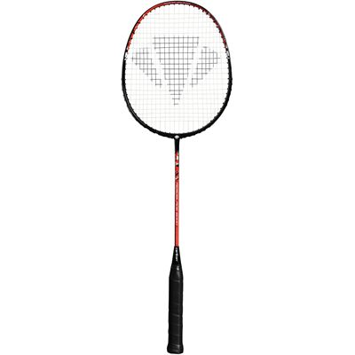 Carlton Aeroblade 6000 Badminton Racket