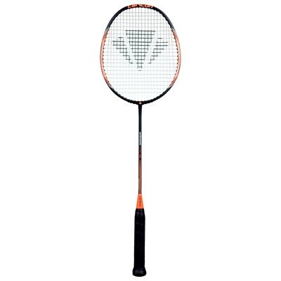 Carlton Aerosonic 400 Badminton Racket