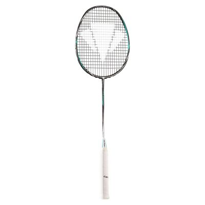 Carlton Air Edge Badminton Racket