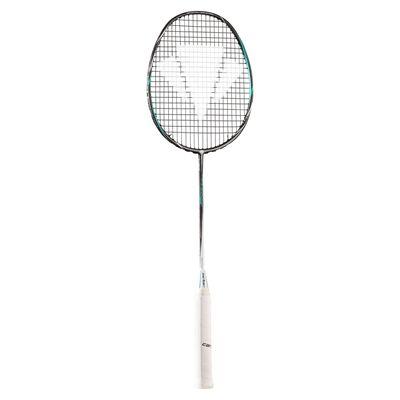 Carlton Air Edge Badminton Racket