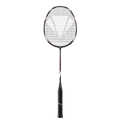 Carlton Air Lite Cyclone Badminton Racket