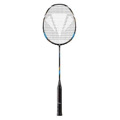 Carlton Air Lite Storm Badminton Racket
