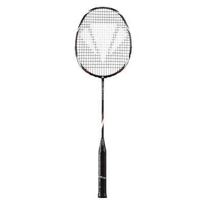 Carlton Air Lite Strike Badminton Racket