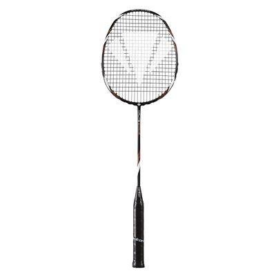 Carlton Air Lite Strike Badminton Racket
