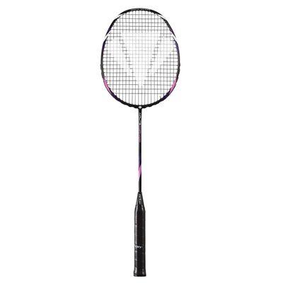Carlton Air Lite Tornado Badminton Racket