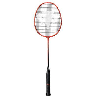 Carlton Air Rage Badminton Racket