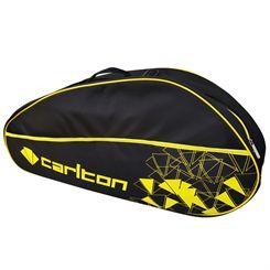 Carlton Airblade 3 Racket Bag