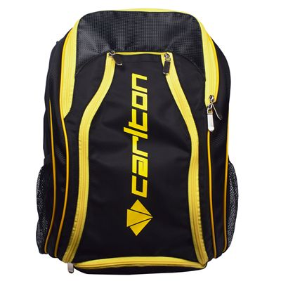 Carlton Airblade Backpack