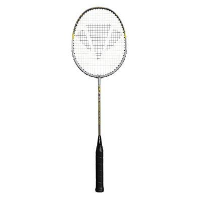 Carlton Areoblade 4000 Badminton Racket