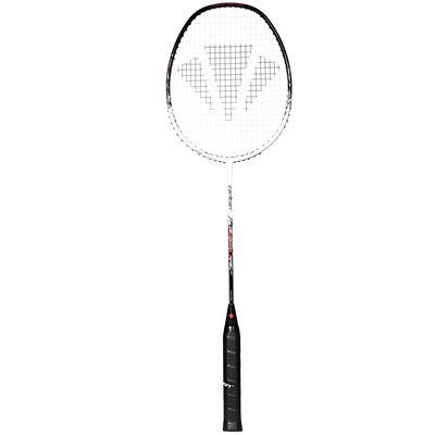 Carlton Enhance 50 Badminton Racket