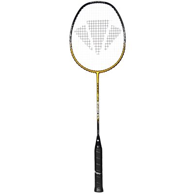 Carlton Enhance 70 Badminton Racket