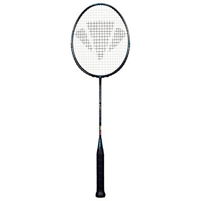 Carlton EX Hybrid Lite Badminton Racket - Stringed