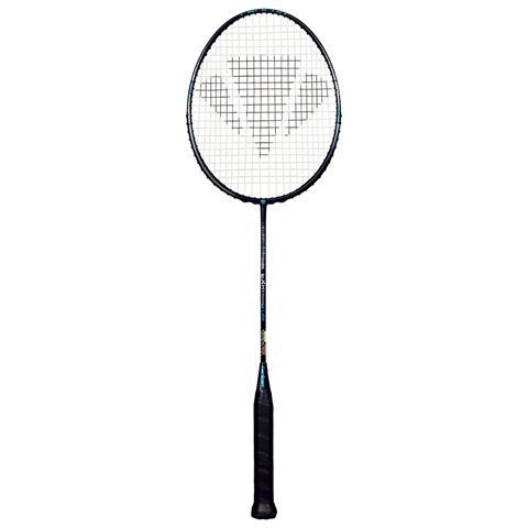 Carlton EX Hybrid Lite Badminton Racket