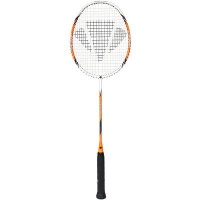 Carlton Heritage V1.0 Badminton Racket