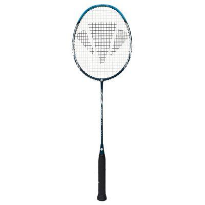 Carlton Heritage V3.0 Badminton Racket