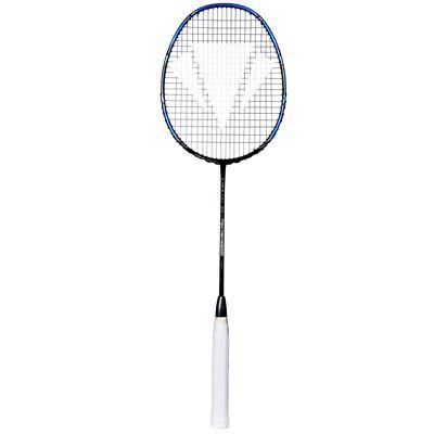 Carlton ISO-Extreme 5000 Badminton Racket