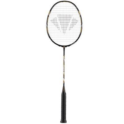 Carlton Kinesis 80 Badminton Racket