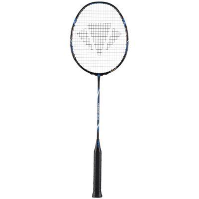 Carlton Kinesis 80S Badminton Racket