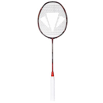 Carlton Kinesis Rapid Badminton Racket Image