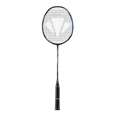 Carlton Kinesis X70 Badminton Racket