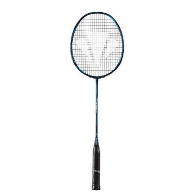 Carlton Kinesis X80 Badminton Racket