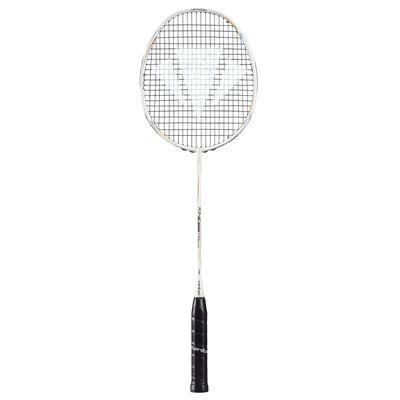 Carlton Kinesis X900 Limited Edition Badminton Racket