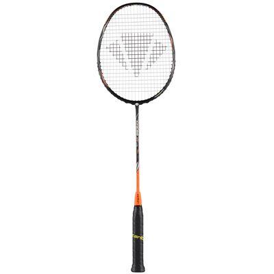 Carlton Kinesis XT-Lite Badminton Racket