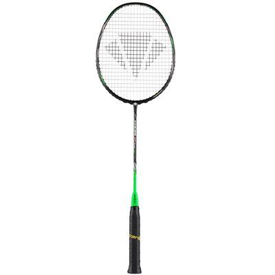Carlton Kinesis XT-Power Badminton Racket