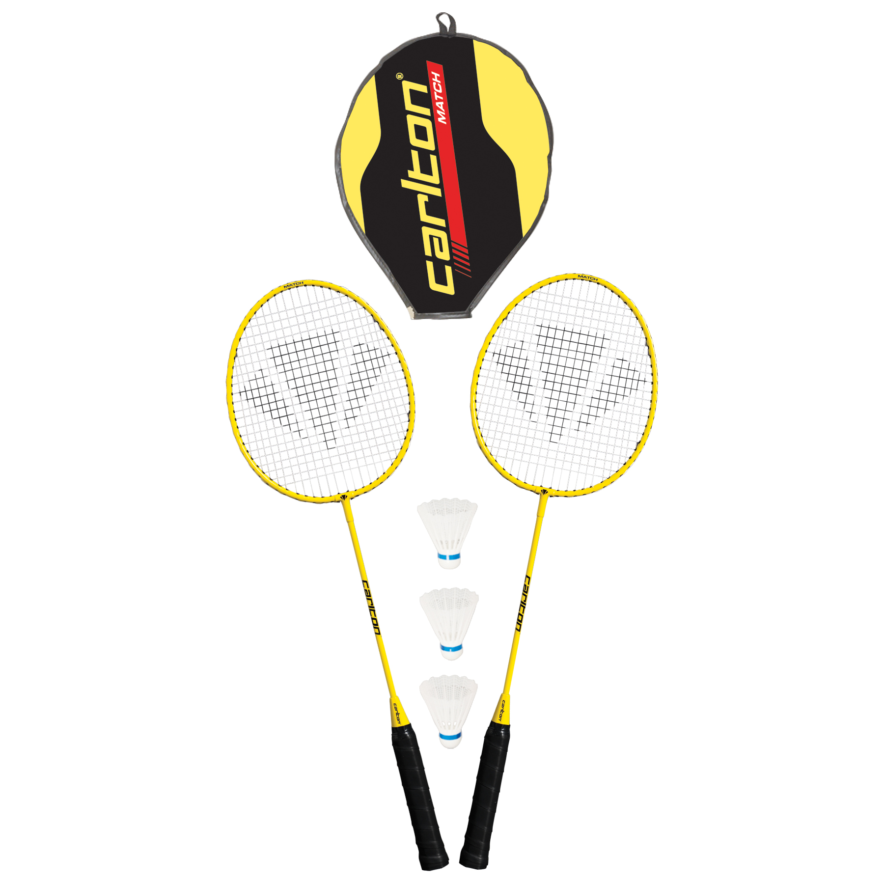 Carlton Badminton Set Net Instructions Badminton Shop Badminton