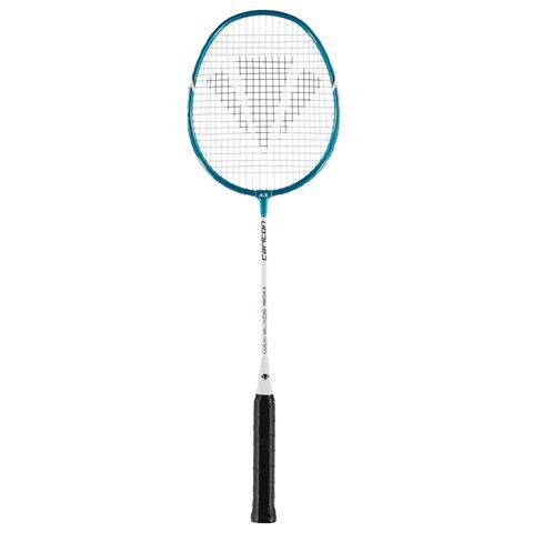 Carlton Maxi Blade ISO 4.3 Badminton Racket