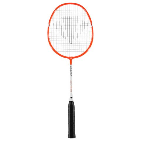 Carlton Midi Blade ISO 4.3 Badminton Racket