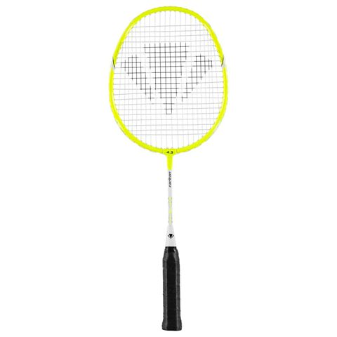 Carlton Mini Blade ISO 4.3 Badminton Racket