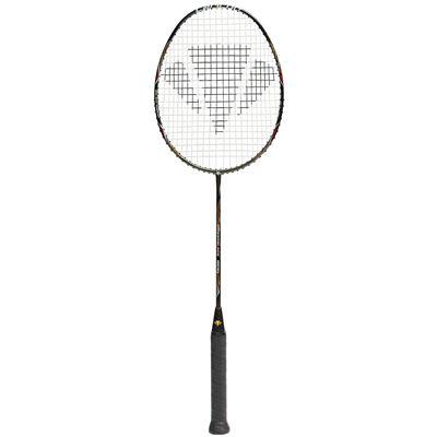 Carlton Powerblade 9100 Badminton Racket
