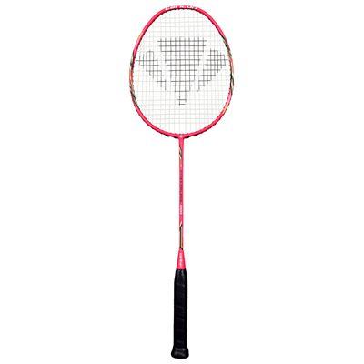 Carlton Powerblade C100 Badminton Racket - Stringed