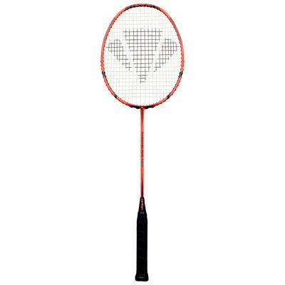 Carlton Powerblade F200 Badminton Racket - Stringed