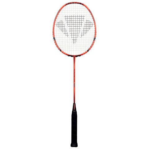 Carlton Powerblade F200 Badminton Racket