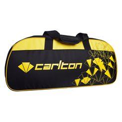 Carlton Square Racket Bag