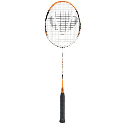 Carlton Superlite 7.9X Badminton Racket