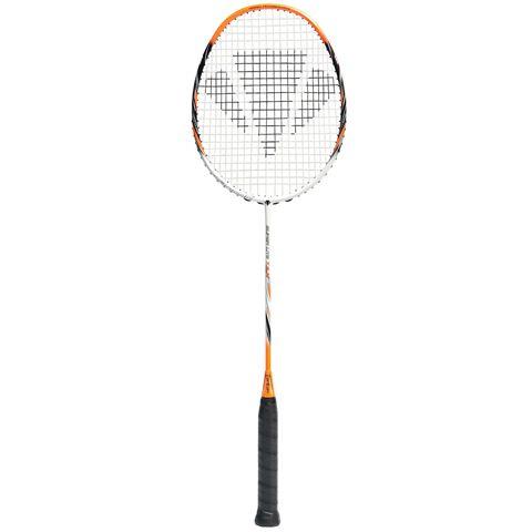 Carlton Superlite 7.9X Badminton Racket