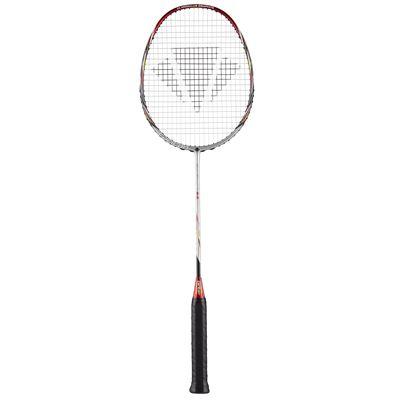 Carlton Superlite 8.9X Badminton Racket