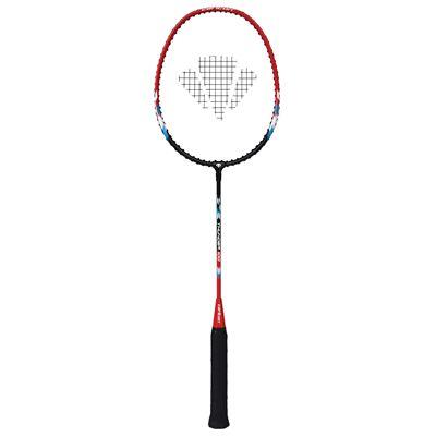 Carlton Thunder 110 Badminton Racket