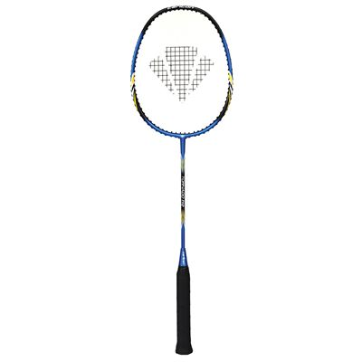 Carlton Tornado 110 Badminton Racket