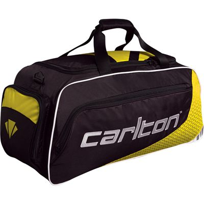 Carlton Tour Gym Bag