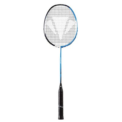 Carlton Vapour Extreme Force Badminton Racket