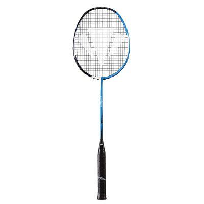 Carlton Vapour Extreme Force Badminton Racket