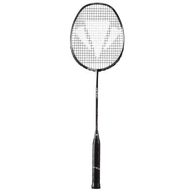 Carlton Vapour Extreme Fury Badminton Racket