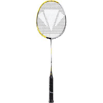 Carlton Vapour Extreme Fusion Badminton Racket