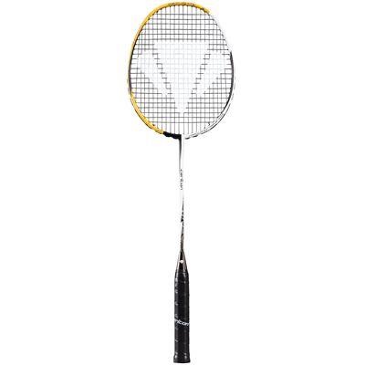 Carlton Vapour Extreme Rage Badminton Racket