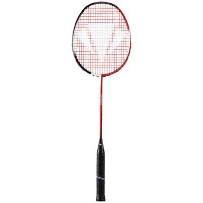 Carlton Vapour Extreme Tour Badminton Racket - Main Image