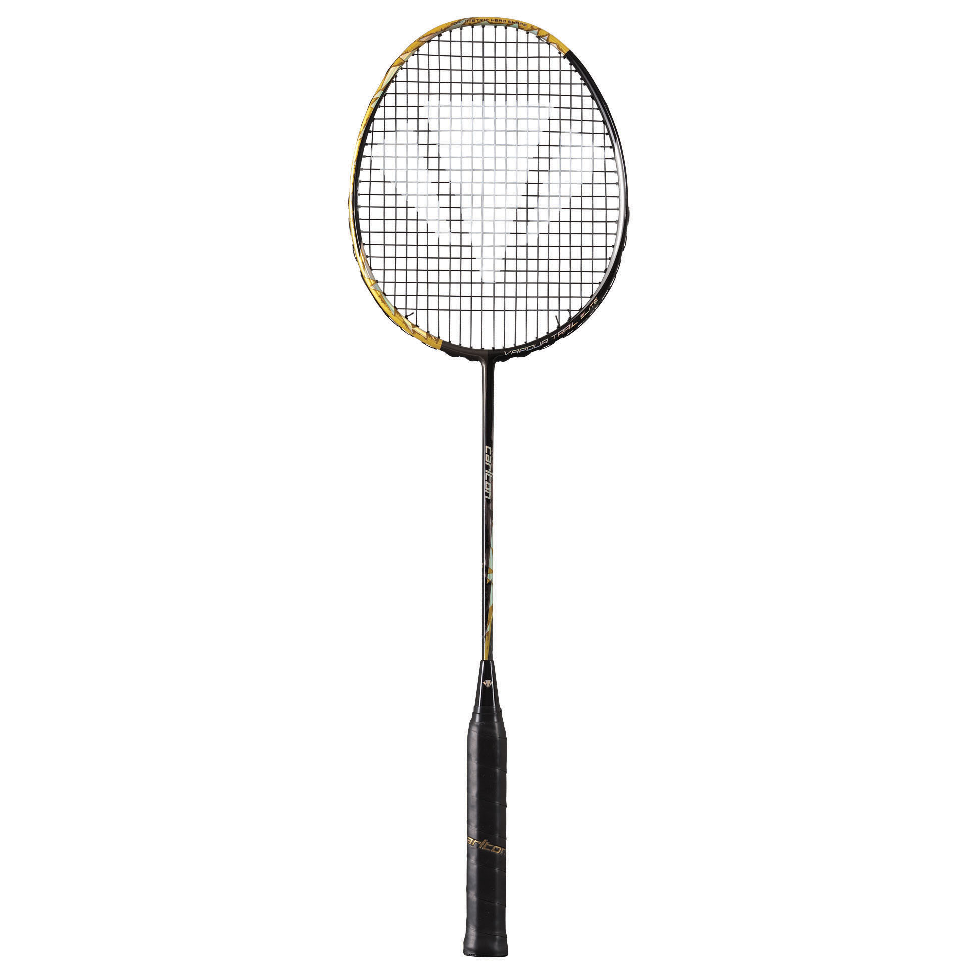 Best carlton badminton racket prices in Badminton online Badminton Online